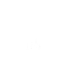 Our Crafty Home